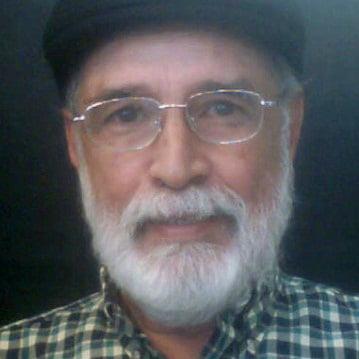 José Álvarez Rivera